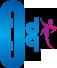 GRAFIK PRAHA - výroba grafiky pro WWW i DTP, LOGA.